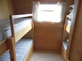 dunrally-single-bunks-cabin
