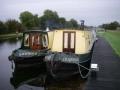 db_Boats3__2_3