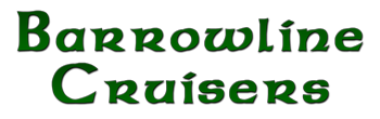 Barrowline Cruisers