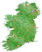 map_small_ireland